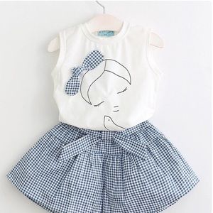 Other - NWT Pretty In Blue Shorts Set